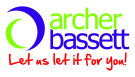 Archer Bassett & Co Ltd, Coventry logo