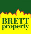 Brett Property, Pembrokeshire branch logo
