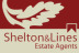 Shelton & Lines, Worcester logo