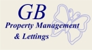 GB Property Lettings, Tavistock details