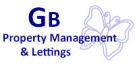 GB Property Lettings, Tavistock branch logo