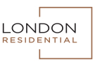 London Residential, Camden