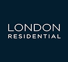 London Residential, Kentish Town logo