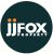 jjFOX Property, Clifton logo