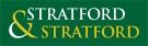 Stratford & Stratford, Lyndhurst logo
