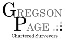 Gregson Page, Worcestershire Commercial - Sales  branch logo