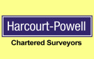 Harcourt-Powell Chartered Surveyors, Sudbury branch logo
