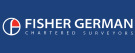 Fisher German LLP, Retford - Commercial Dept.  logo