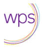 Westminster Property Services, London logo
