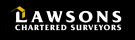Lawsons Chartered Surveyors, Bedale logo