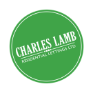 Charles Lamb Residential Lettings Ltd, Newcastle-Upon-Tyne branch logo