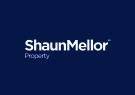 Shaun Mellor Property, Morley, Leeds logo