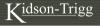Kidson Trigg, Ramsbury logo