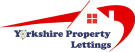 Yorkshire Property Lettings, Bradford logo