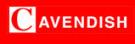 Cavendish Estates Agent, Surrey
