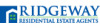 Ridgeway Residential Estate Agent, Lymm logo
