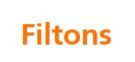 Filtons, London branch logo