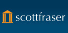 scottfraser, Witney branch logo