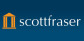 scottfraser, Headington (Lettings & Property Management), Oxford logo