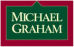 Michael Graham, Northampton logo