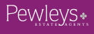 Pewleys Estate Agents, Guildford branch logo