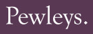 Pewleys Estate Agents, Shalford, Guildford logo