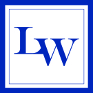 Lawrence Ward & Co, London branch logo