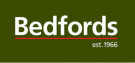 Bedfords, Woodbridge logo