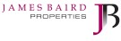 James Baird Properties, Queens Park logo