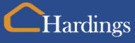 Hardings Homes Limited, Ellesmere Port branch logo