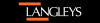 Langleys Estate Agents, St Albans logo