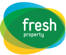 Fresh Property , Stanford-Le-Hope branch logo