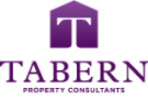 Tabern Property Consultants, St Helens logo