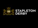 Stapleton Derby, St Helens branch logo