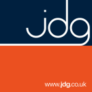 JD Gallagher Estate Agents , Lancaster logo