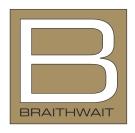 Braithwait, Braithwait Limited logo
