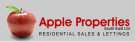 Apple Properties South East Ltd, Shoeburyness logo