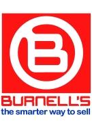 Burnells, Holyhead