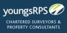 Youngs RPS , Hexham logo