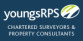 Youngs RPS LLP, Hexham logo