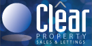 Clear Property, Exeter logo