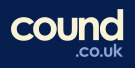 Cound, Earlsfield logo