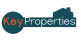 Key Properties, Derby