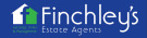 Finchley's Estate Agents, Finchley details
