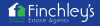 Finchley's Estate Agents, Finchley logo