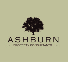 Ashburn Property Consultants, Slough branch logo