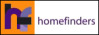 Homefinders, Oxford logo