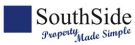 SouthSide Property Management, Edinburgh branch logo