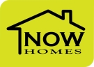 Now Homes, Newark logo