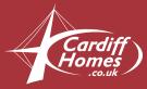 Cardiff Homes, Cardiff logo